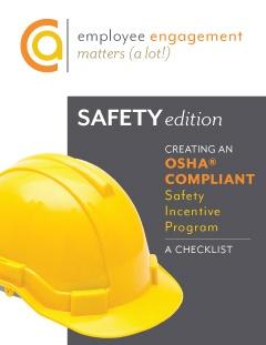 Checklist-OSHA-Thumbnail.jpg