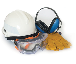 OSHA Compliant Safety Incentive Program