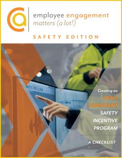Checklist_SafetyCover1