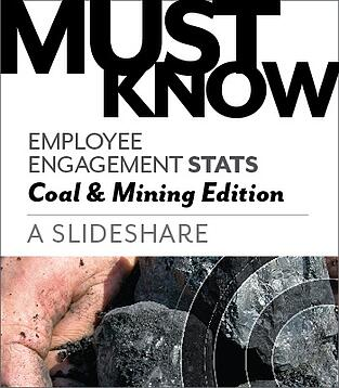 Coal and Mining Stats