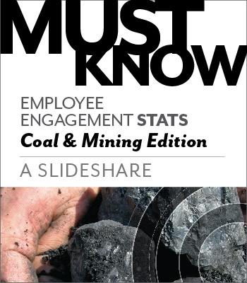 Coal and Mining Stats.jpg