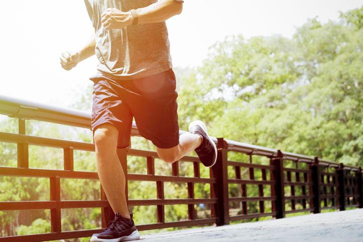 Employee-Wellness-Benefits-Blog