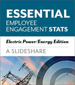 EnergyStats-cover
