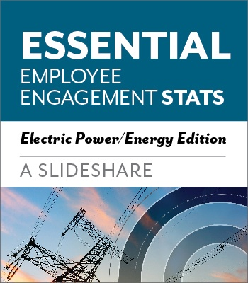 EnergyStats-cover.jpg