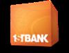 FirstBank-1