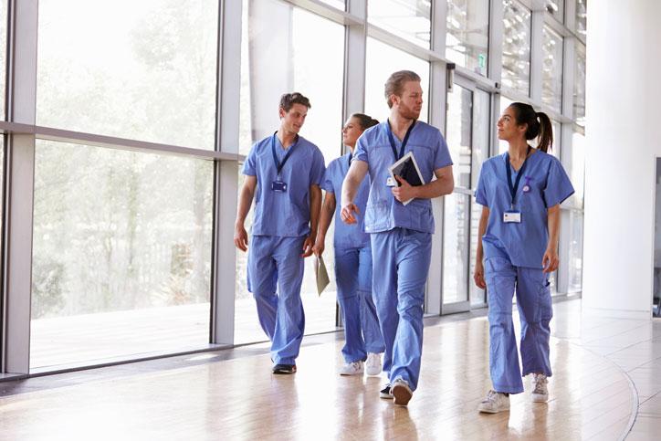 Healthcare-Rewards-Blog