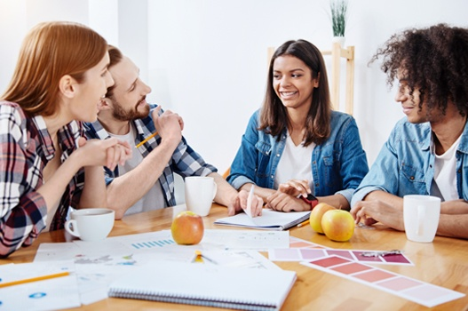 How-Can-My-Company-Improve-Employee-Engagement-Blog1