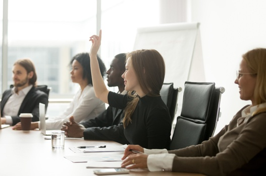 How-Can-My-Company-Improve-Employee-Engagement-Blog2
