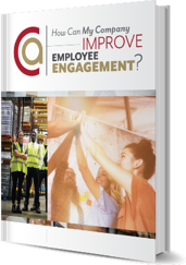 Improving Employee Engagement-1.png