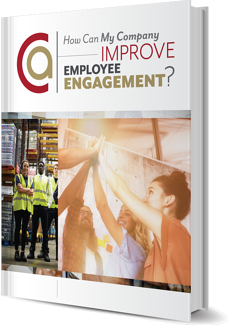 Improving Employee Engagement-1