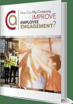 Improving Employee Engagement-1