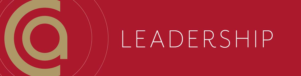 LeadershipBanner