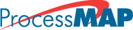 ProcessMap Logo