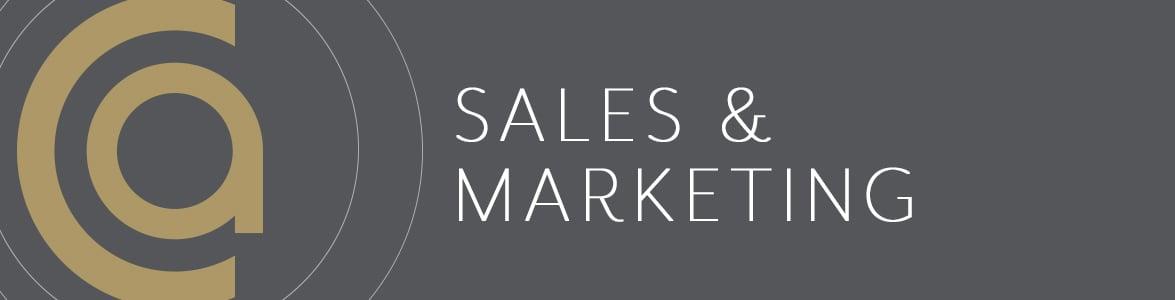 SalesMrktingBanner