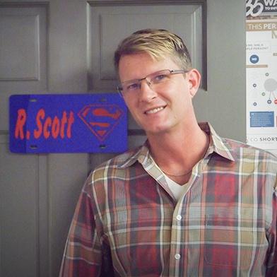 ScottRussell1-1.jpg