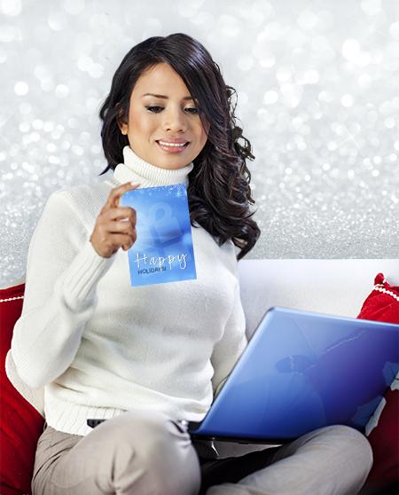 Employee-Holiday-Gifting