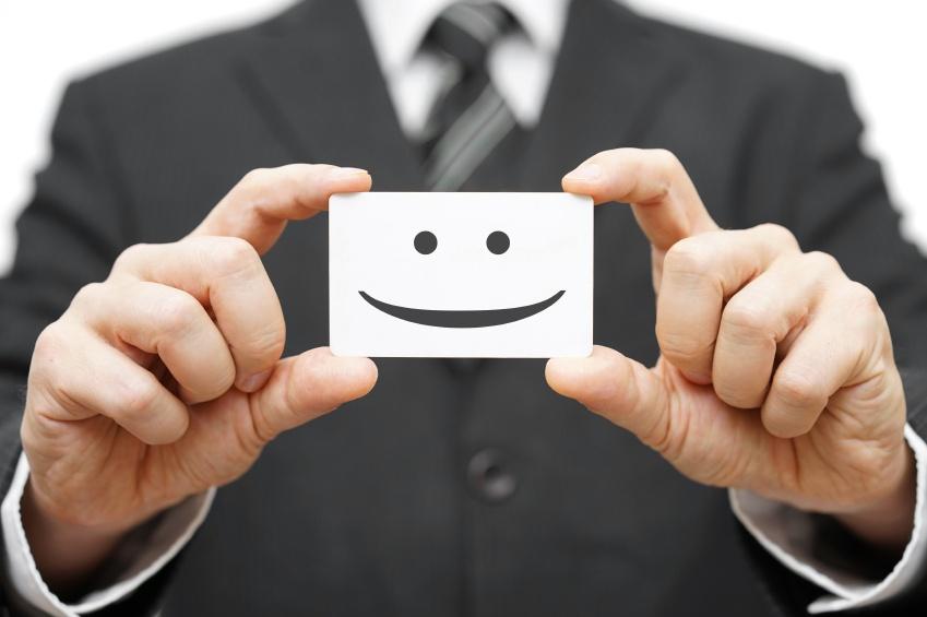 How to Increase Customer Satisfaction