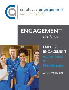 WhitePaper-HealthCare-Thumbnail.jpg