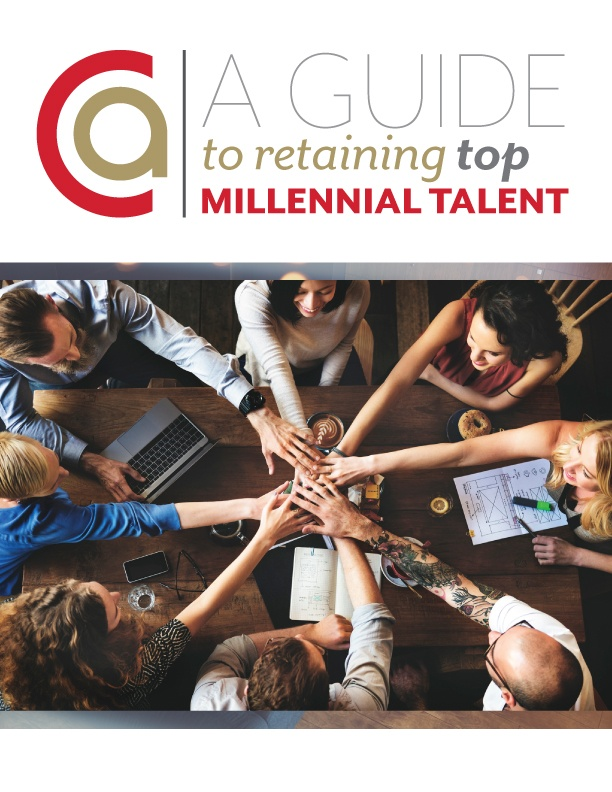eBook_MillennialTalent-Thumbnail (1).jpg