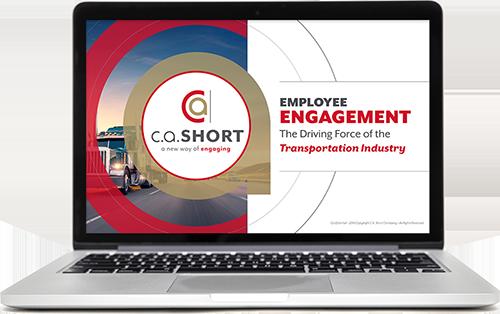 Transportation Slideshare-Cover-4