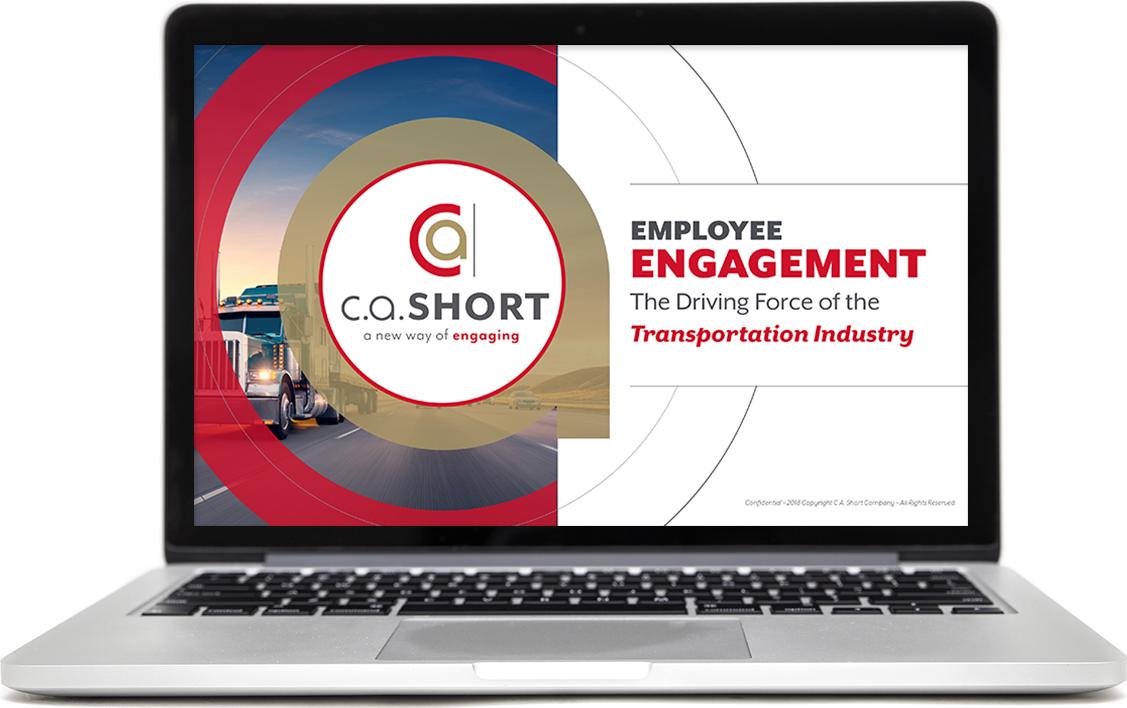 Transportation Slideshare-Cover.png