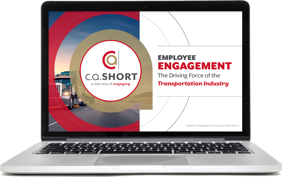 Transportation Slideshare-Cover.png