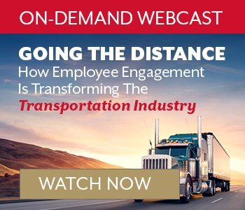 Transportation_Webcast Graphics-4OD-1.jpg