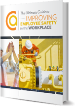 Ultimate Guide to Improving Employee Safety in the Workplace eBook cover.png