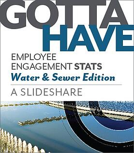 WaterStats-cover