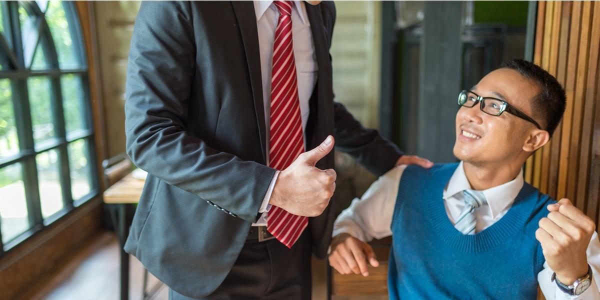 Ways To Express Gratitude Towards Employees