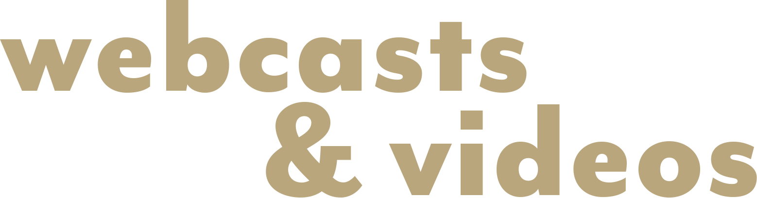 WebcastVideos.png