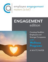 Wellness White Paper Thumbnail.jpg