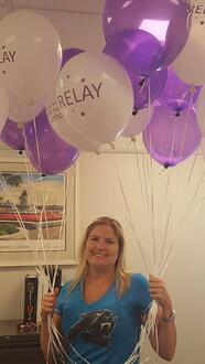 Michelle_-_Relay_for_Life