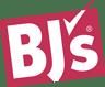 Client-Logo-BJs_Wholesale_Club