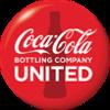 Client-Logo-CC_United_Company-3