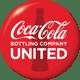 Client-Logo-CC_United_Company