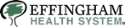 Client-Logo-Effingham-1