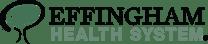Client-Logo-Effingham