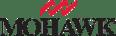 Client-Logo-Mohawk-Logo