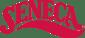 Client-Logo-Seneca
