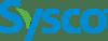 Client-Logo-Sysco