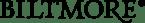 Client-Logo-biltmorecore
