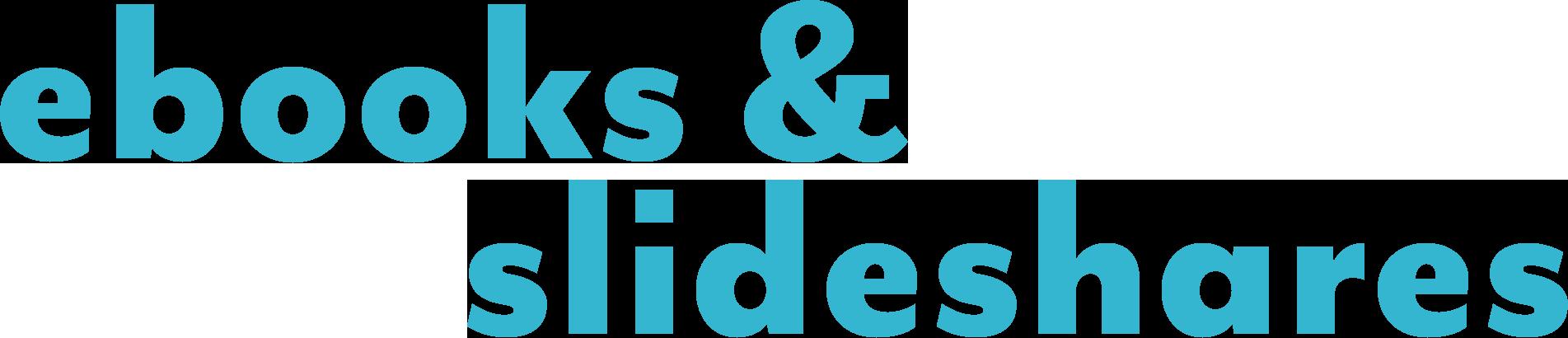 ebooks-slideshares.png