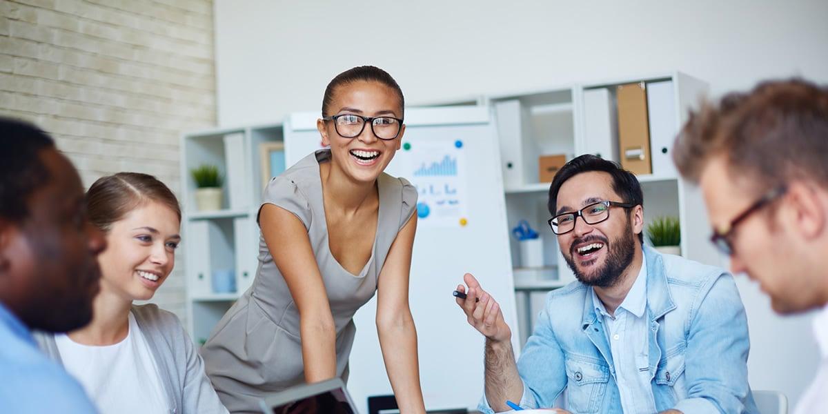 employee-engagement-recognition-platform