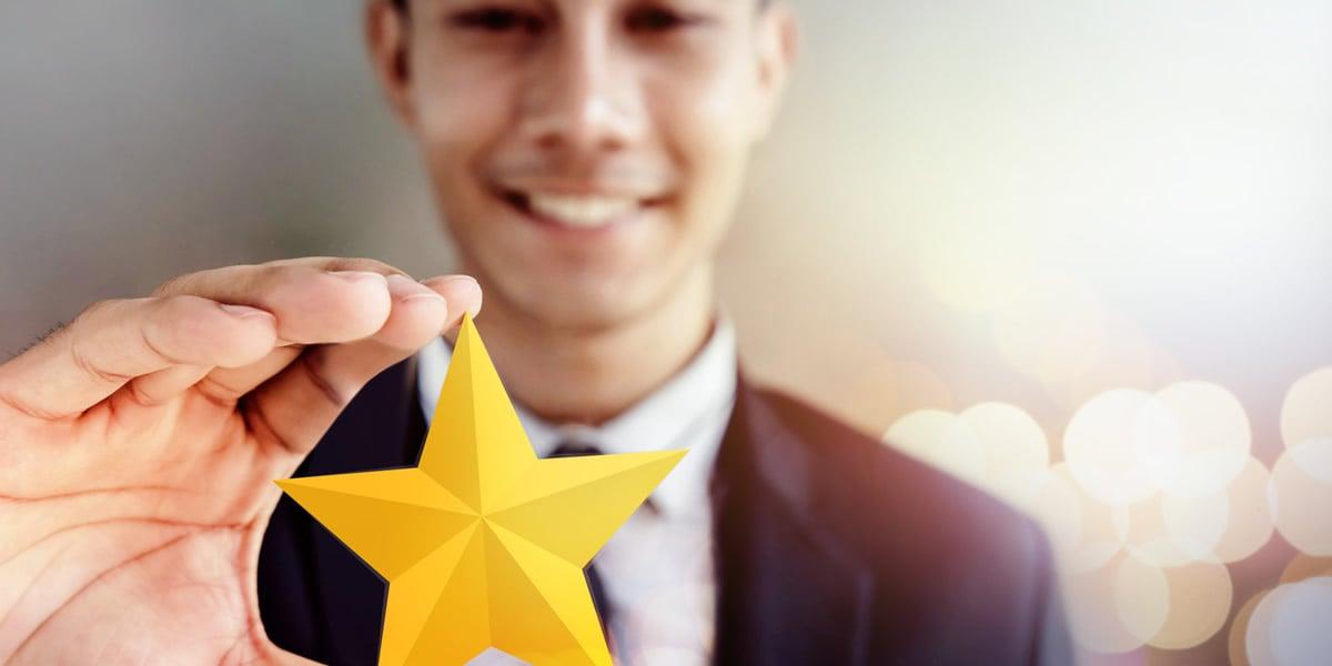 employeerecognitionexamples