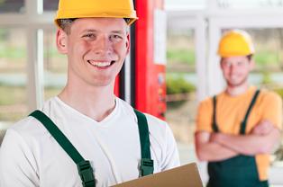 manufacturing-employee