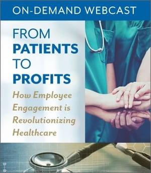 350x400_Patients2Profits_Webcast-OD-2-2