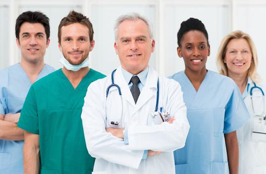 happy-doctor-team-1