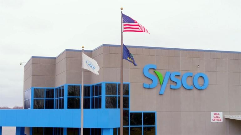 sysco-video-blog