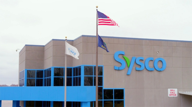 sysco-video-blog